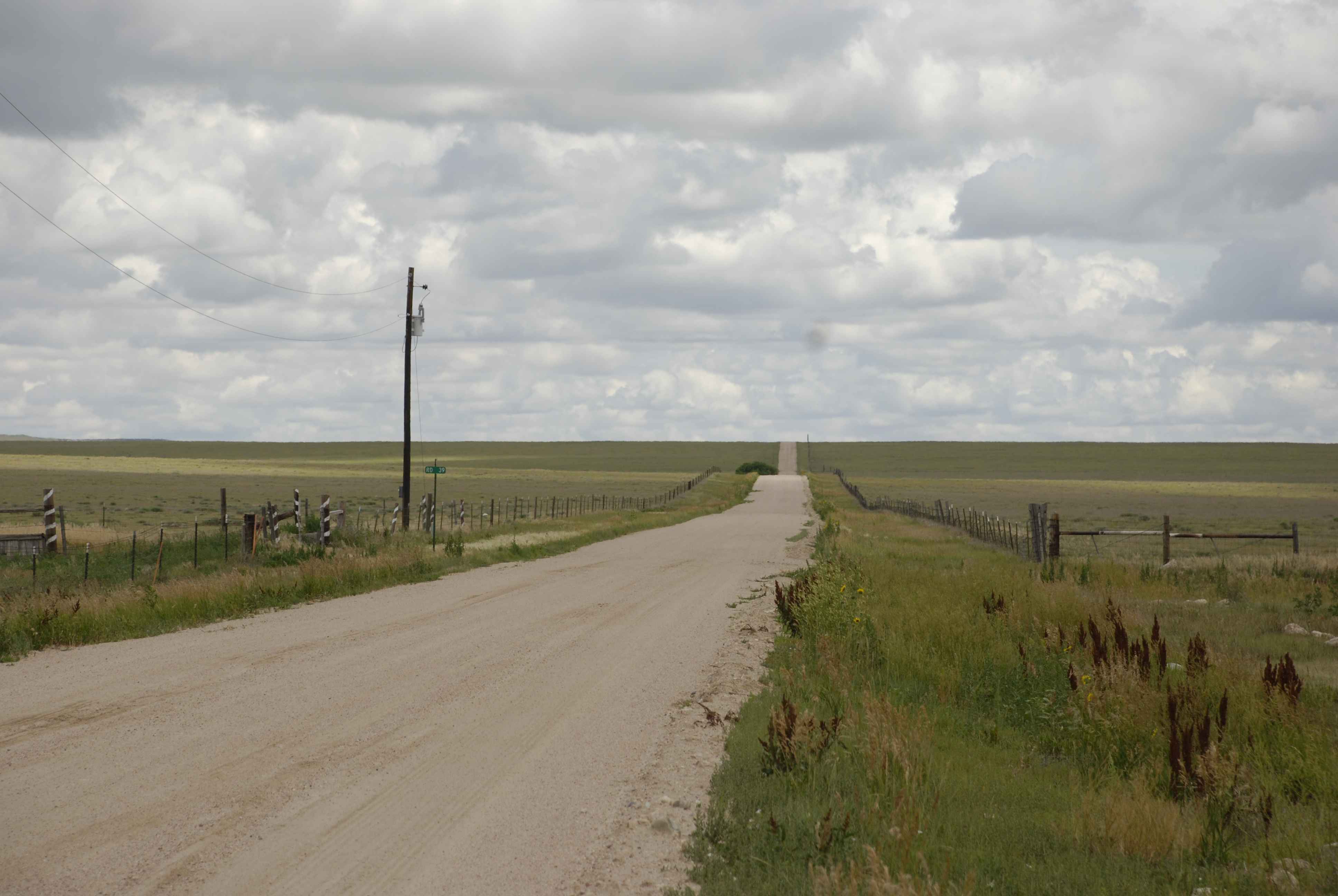 Kansas, I think I love you - Bohemian Traveler