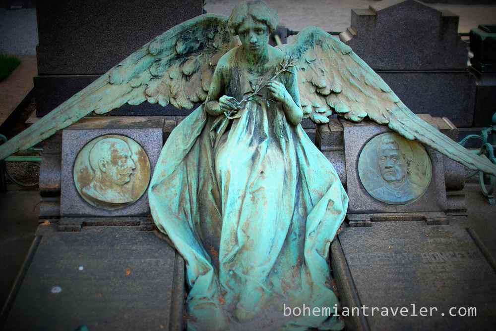 Milan monumental cemetery (13)