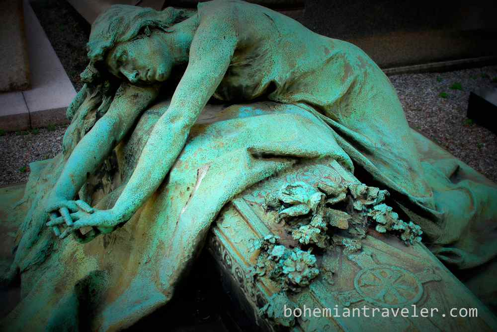 Milan monumental cemetery (14)