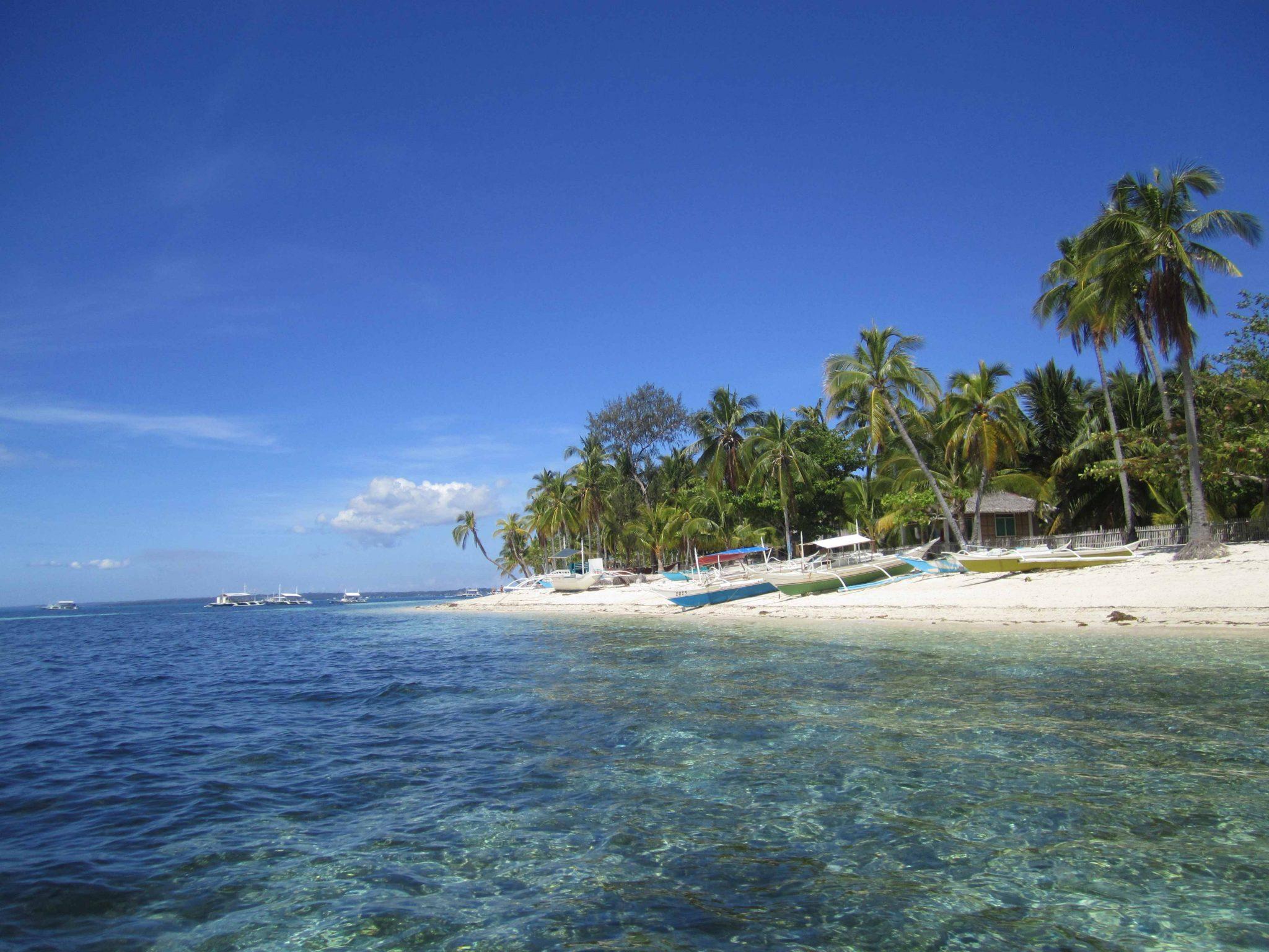 Malapascua Island Philippines  city photos : Malapascua Island in the Philippines 2