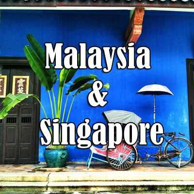 Button_Malaysia