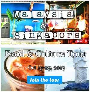 Malaysia_Tour_badge