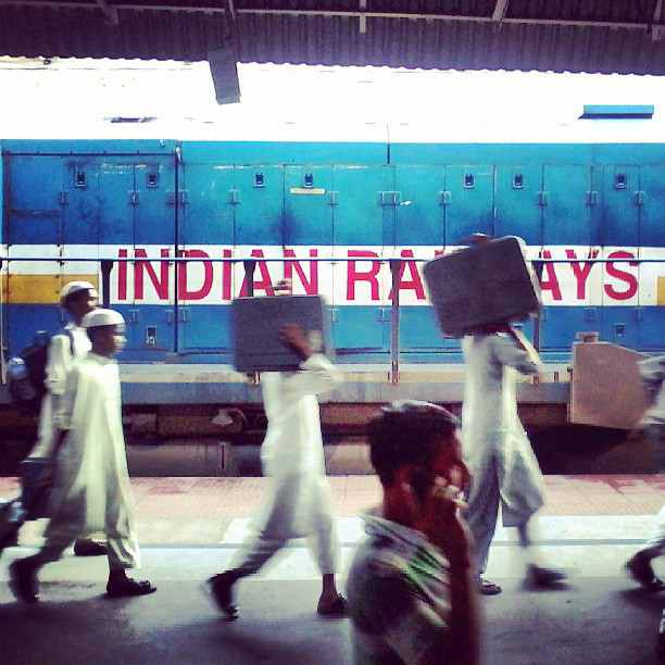 Unknown Places To Visit In Kolkata: Kolkata (Calcutta) Via Instagram