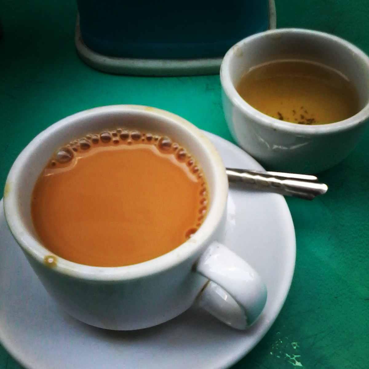 tea myanmar