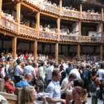 All the World's a Stage: Top Three Shakespeare Sites in England