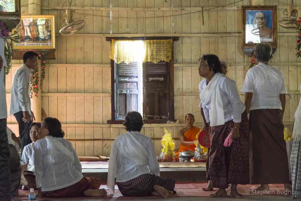 Kampong Cham-1354