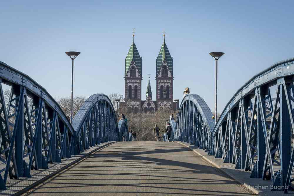 Freiburg-7947