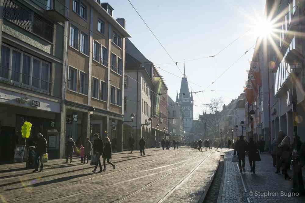 Freiburg-7981