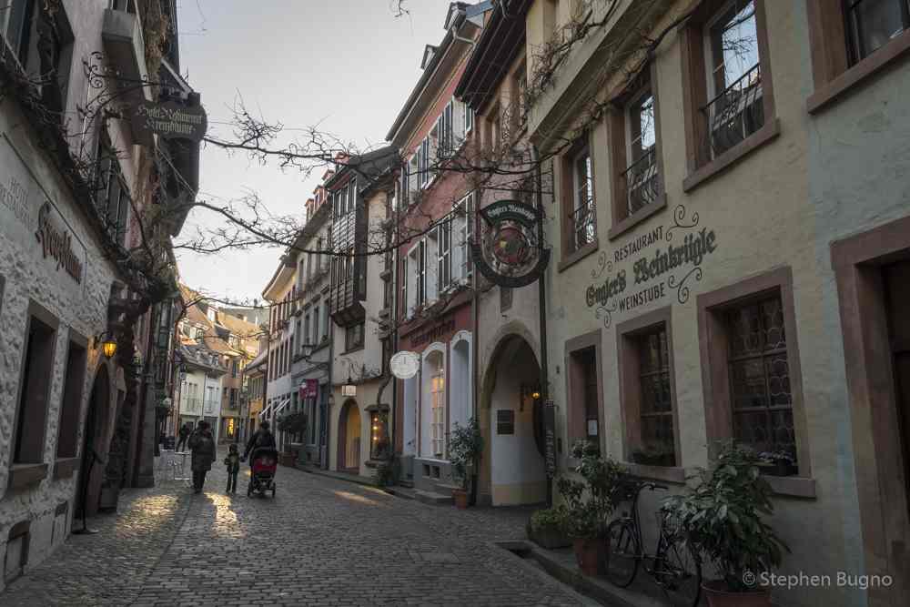 Freiburg-8010