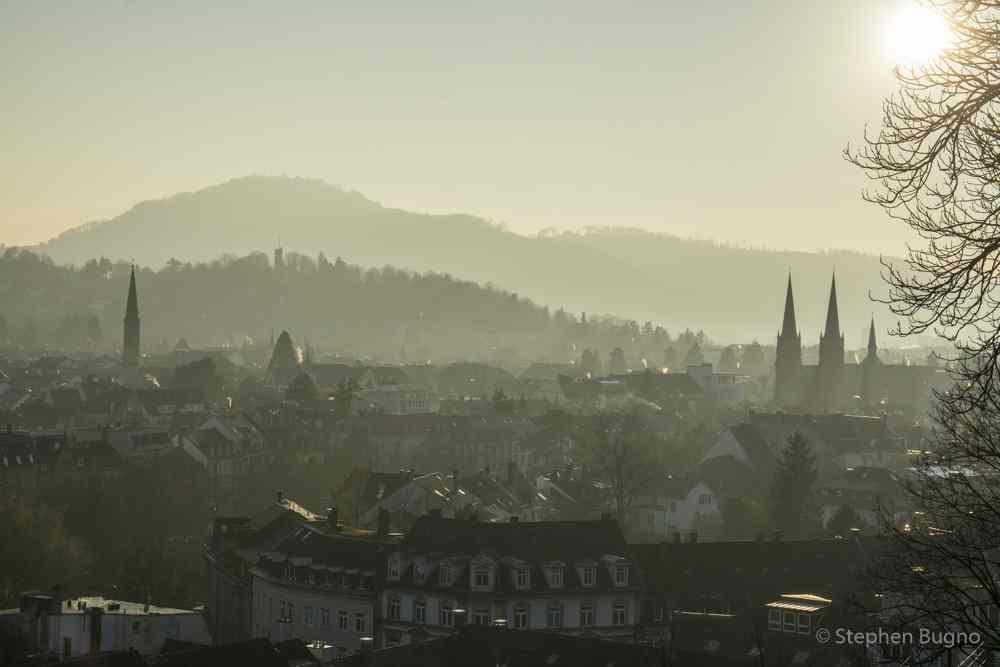 Freiburg-8024