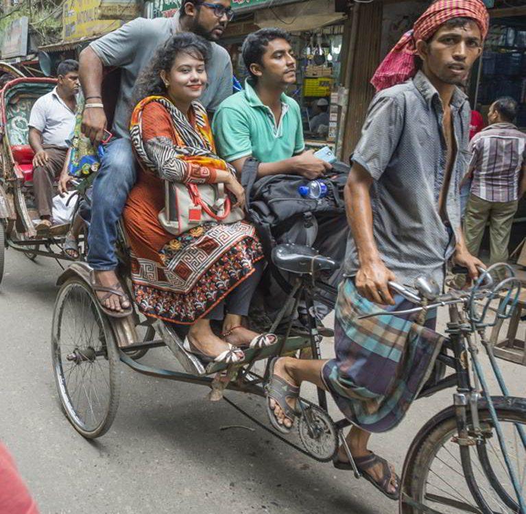 Dhaka-Two-5933