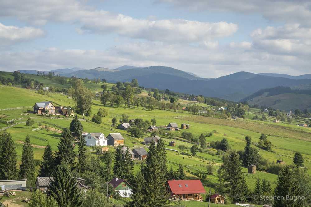 carpathians-3427
