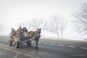 visit moldova